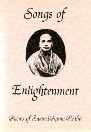 Cover of Songs of Enlightenment