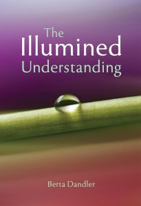Cover of the Illumined Understanding