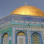dome of the rock 3147086 150x150