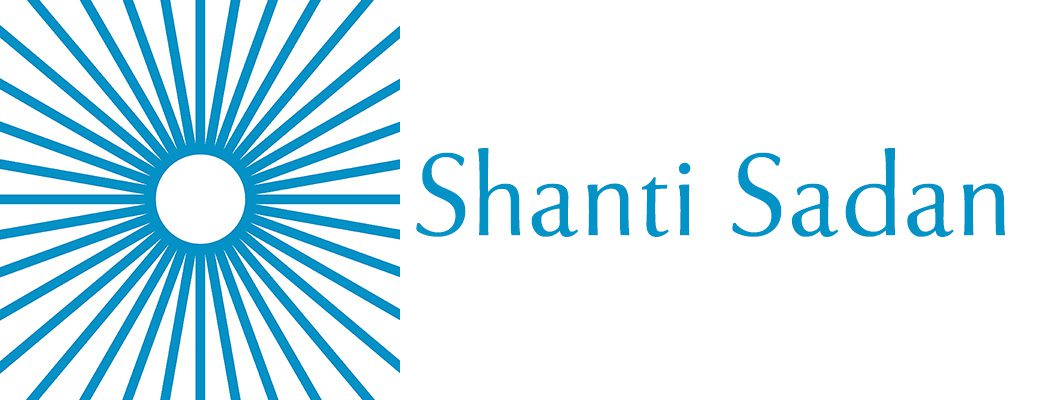 Shanti Sadan